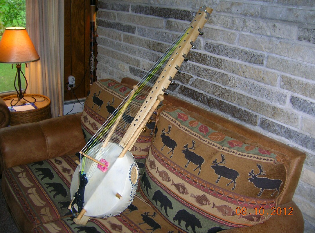 New My Latest Diy Kora My Favorite After A Few Decades